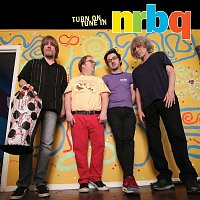 NRBQ – Turn On, Tune In (Live)
