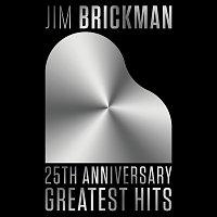Jim Brickman – 25th Anniversary