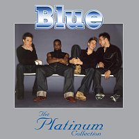 Blue – The Platinum Collection