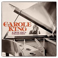 Carole King – A Beautiful Collection - Best Of Carole King