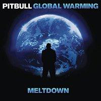 Pitbull – Global Warming: Meltdown (Deluxe Version)