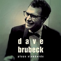 Dave Brubeck – This Is Jazz
