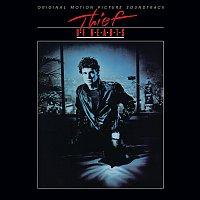 Různí interpreti – Thief Of Hearts [Original Motion Picture Soundtrack]