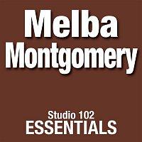Melba Montgomery – Melba Montgomery: Studio 102 Essentials
