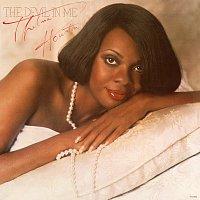 Thelma Houston – The Devil In Me
