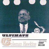 Coleman Hawkins – Ultimate Coleman Hawkins