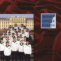 Wiener Sangerknaben – Die groszen Erfolge