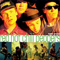 Red Hot Chili Peppers – Higher Ground