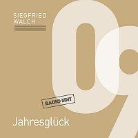 Siegfried Walch – Jahresglück
