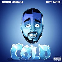 French Montana, Tory Lanez – Cold