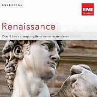 Various Artists.. – Essential Renaissance