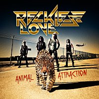 Reckless Love – Animal Attraction