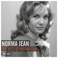 Norma Jean – The Best of Norma Jean (1964-1973)