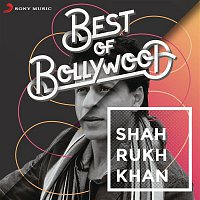 Anu Malik, Alka Yagnik, Abhijeet – Best of Bollywood: Shah Rukh Khan