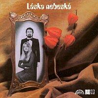 Waldemar Matuška – Láska nebeská
