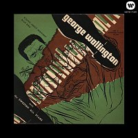 George Wallington – Round 'bout Midnight (With The Swedish All Stars)