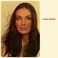 Marie Laforet – 1966-1968