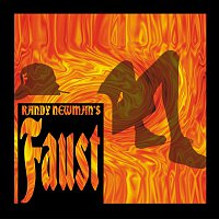 Randy Newman – Faust (Deluxe Edition)