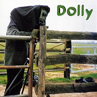 Dolly – Sunday Afternoon