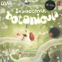 DVA – Botanicula Soundtrack
