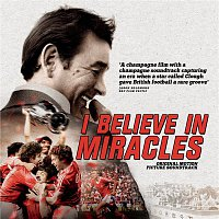 Archie Bell & The Drells – I Believe in Miracles (Original Motion Picture Soundtrack)