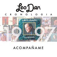 Leo Dan – Leo Dan Cronología - Acompáname (1997)