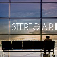 Stereo Project – Air