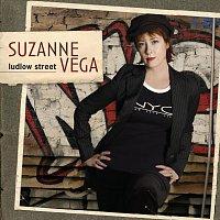 Suzanne Vega – Ludlow Street
