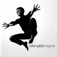 Robin Gibb – Magnet