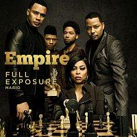 "Empire Cast, Mario – Full Exposure [From ""Empire: Season 5""]"