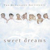 Cindy Morgan – The McCaughey Septuplets: Sweet Dreams