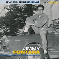 Jimmy Fontana – Jimmy Fontana