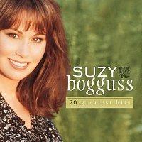 Suzy Bogguss – 20 Greatest Hits