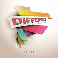Dalida – Different