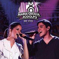 Maria Cecília & Rodolfo – Ao Vivo [Ao Vivo Em Goiania / 2009]
