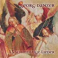 Georg Danzer – 13 schmutzige Lieder