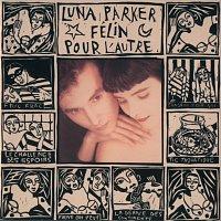 Přední strana obalu CD Felin Pour L'Autre