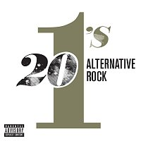Různí interpreti – 20 #1's: Alternative Rock