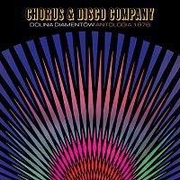 Chorus & Disco Company – Dolina diamentów. Antologia 1978
