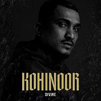 DIVINE – Kohinoor
