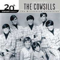 The Cowsills – 20th Century Masters: The Millennium Collection: Best Of The Cowsills
