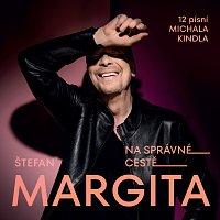 Štefan Margita – Na správné cestě