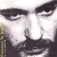 Francesco De Gregori – Gli Anni '70