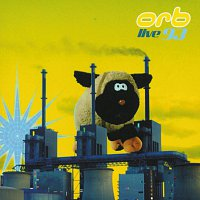 The Orb – Live '93