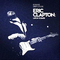 Různí interpreti – Eric Clapton: Life In 12 Bars [Original Motion Picture Soundtrack] – CD