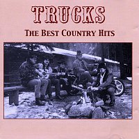 Trucks – The Best Country Hits