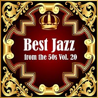 Fats Waller – Best Jazz from the 50s Vol. 20