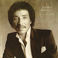Smokey Robinson – Yes It's You Lady