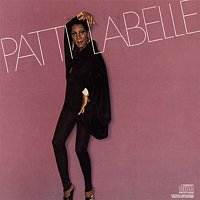 Patti LaBelle – Patti Labelle