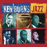 Various  Artists – Ken Burns Jazz-The Story Of America's Music